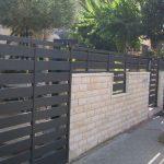 combination-gate-fence-aluminum