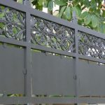 fence_1